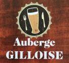 Auberge Gilloise